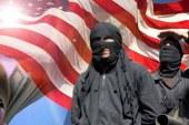 استراتيجية تنظيم الدولة الإسلامية: البقاء والتمدُّد