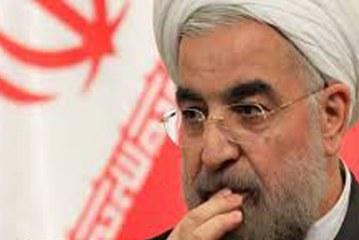 استطلاع حول التدخل الإيراني لمقاتلة داعش