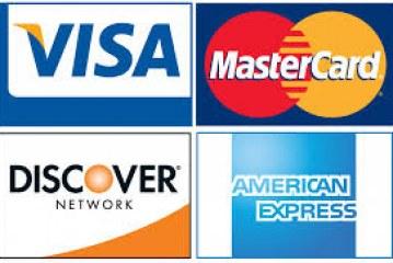 بطاقات الائتمان وحل الأزمات المالية