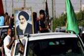 جهود الحشد الشعبي جاءت بفعل فتاوى عراقية أم إيرانية ؟
