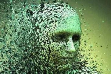 الانفعالات بين الرؤية النفسية والرؤية الفيزيولوجية العصبية