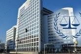 جرائم إسرائيل وإشكالية المُحاكمة أمام الجنائية الدولية