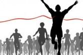 أثر بعض سمات شخصية أستاذ التربية البدنية والرياضية على تقديم التغذية الراجعة أثناء درس التربية البدنية والرياضية في مرحلة التعليم الثانوي-دراسة ميدانية على مستوى بعض ثانويات ولاية بجاية-