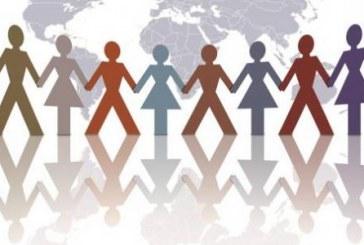 بديل البديل: فرص وتحديات المواطنة لدى المجتمع المدني غير التقليدي في دول الخليج العربية