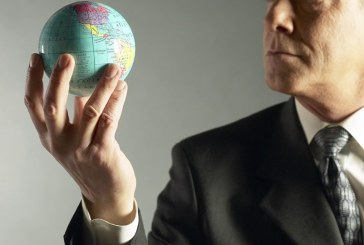 العولمة الاجتماعية وتأثيرها على القيم الأسرية