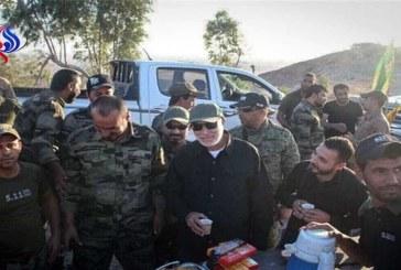 إصلاح «قوات الحشد الشعبي» في العراق: إعادة الدمجٌ في المجتمع أم تعزيزٌ لقوة الميليشيات؟