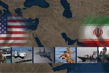 في التصعيد الأميركي ضد إيران: أمن هش وسيناريوهات مكلفة
