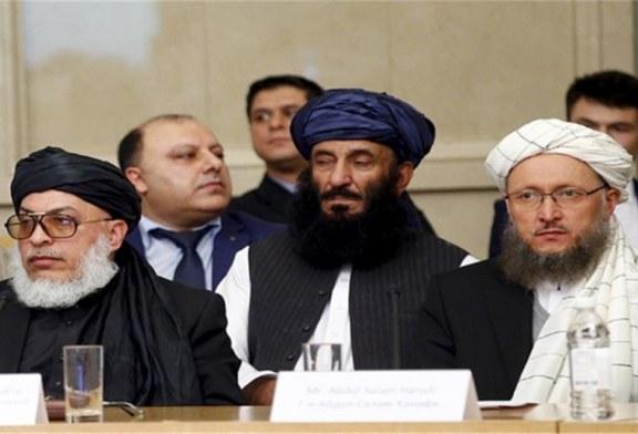 """مفاوضات """"طالبان"""" وواشنطن: السيناريوهات المتوقعة"""