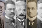 نظرية نوردشترم: لأن 4 أبعاد لا تكفي لتفسير الجاذبية (الحلقة الثانية)