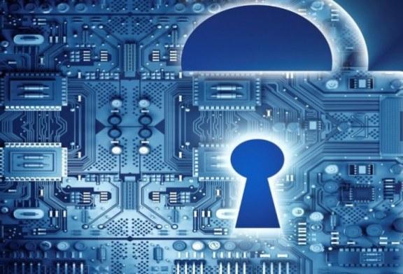 التعاون الدولي في مكافحة الجرائم المعلوماتية