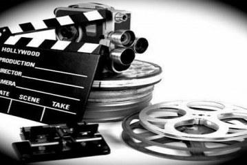 توظيف السينما في المجال السياسي وأثره علي الوعي السياسي في المجتمع المصري في الفترة 2012 إلي 2018م