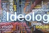 أيديولوجيا الإعلام الجديد والوعي الزائف : مقاربة في استراتيجيات الإقناع وصناعة الواقع