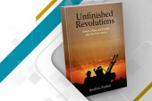 ثورات لم تنته: اليمن وليبيا وتونس بعد الربيع العربي