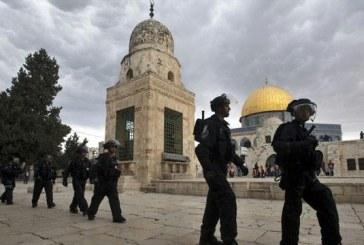 البعد الديني في قرار إدارة دونالد ترامب الاعتراف بالقدس عاصمة لإسرائيل