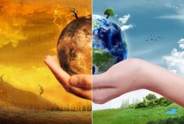 دور التخطيط لإدارة النفايات الصلبة في المؤسسات الصناعية في تحقيق التنمية المستدامة دارسة حالة مؤسسة –  BILLAMI – لرسكلة واسترجاع النفايات الصلبة بالجزائر