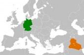 العراق والتجربة الألمانية: مسببات الفشل وعوامل النجاح
