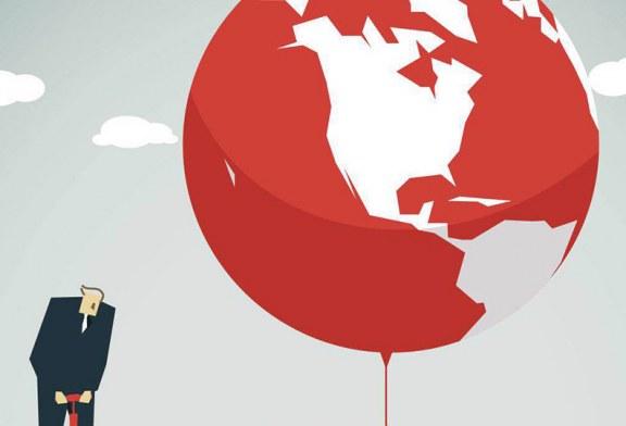 عودة السياسة المالية