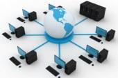 اشكاليات الثقافة التكنولوجية وجاهزية التعليم الالكتروني ومقرراته