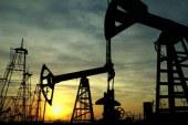 صدمة أسعار النفط و دور مزيج السياستين المالية والنقدية في استقرار متغيرات الاقتصاد الكلي دراسة حالة الاقتصاد الجزائري