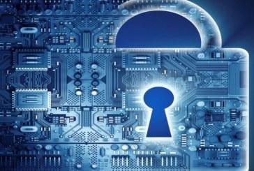 في الإرهاب والإٍرهاب الإلكترونيّ: التباسات المفهوم وتقاطع المقاربات