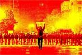 موجة الثورات العربية الثانية ومطلب دولة المواطنة