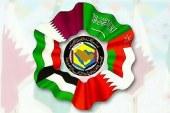 المؤانى الخليجية وأثرها في تطور العلاقات الخليجية – الافريقية