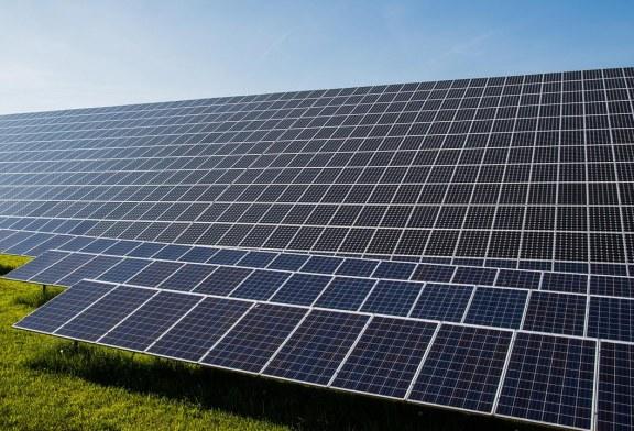الطاقة الشمسية في مصر: «كرم سولار» نموذجًا