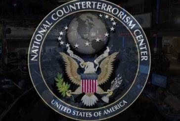مكافحة الإرهاب في عصر الأولويات المتنافسة: عشرة اعتبارات رئيسية
