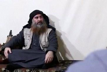 الكثير من العمل ينتظر التحالف المناهض لتنظيم «الدولة الإسلامية» بعد موت البغدادي