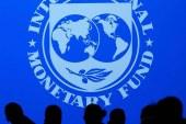 كيف يكافح صندوق النقد الدولي تضاؤل أهميته تدريجيا
