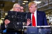 لماذا قد ينهار الاقتصاد الامريكي في عهد ترامب؟