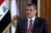 بعد تصريح وزير الدفاع العراقي بأن هناك طرف ثالثاً يقوم بقتل المتظاهرين والقوات الأمنية، هل ترى هذا التصريح مقنعاً ومتوقعاً ؟