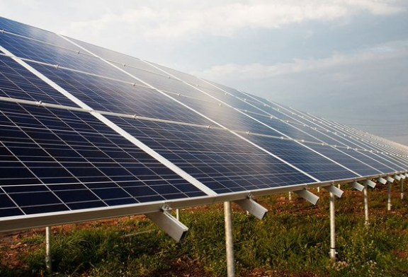 كيف تعمل الطاقة الشمسية؟ ولماذا يحتاجها العالم؟