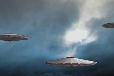 ماذا لو: قرر عالم فلك «فضائي» مراقبة الأرض ماذا سيرى؟