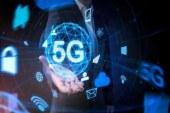 هل تطرح شبكة اتصالات الجيل الخامس مخاطر صحية؟
