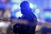 مفهوم الإرهاب: الدوافع- الأهداف- الأشكال
