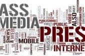 الاعلام المغلوط بين تصدير الحقائق وتحويرها