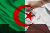 الإعلام وسؤال الحراك في الجزائر