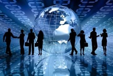 """أشكال التفاعل بين القضايا الاقتصادية لمستخدمي برامج الصحافية الفيديوية من خلال الشبكات الاجتماعية """"دراسة ميدانية"""""""