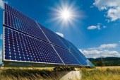 الطاقة الشمسية فرصة اقتصادية لاستدامة الطاقة بمصر