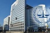 عولمة النظام الأساسي للمحكمة الجنائية الدولية: إختصاص مبتور وعقبات تزيد القصور