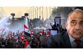 لو كانت التظاهرات في عموم العراق سلمية 100% ولم تشوبها مظاهر للتخريب من خلال المندسين وبعض المندفعين، فهل سيستقيل عادل عبد المهدي ؟