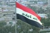 عبّر بعض المدونين عن رغبتهم بأن يكون رئيس الوزراء العراقي القادم بمواصفات الشيخ محمد بن راشد حاكم دبي، برأيكم هل سينجح شخص مثل (بن راشد) في إدارة شؤون العراق وفي هذه المرحلة ؟