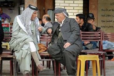 الحوار العربي الكردي: وقفة مراجعة ماذا يريد الكرد من العرب؟ وماذا يريد العرب من الكرد؟