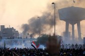 اللاعنف ومحاصرة غريزة التدمير