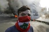 تآمر العرب على بعضهم أخطر من تآمر الأباعد عليهم