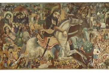 الثورة ليست علمانية بالضرورة: ثورات المسلمين الأوائل