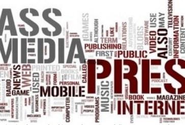 دور وسائل الإعلام في معالجة المشكلات المرورية