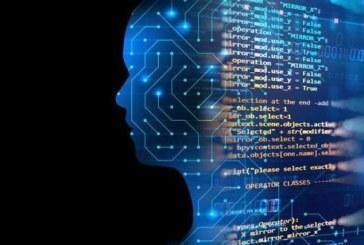 دور شبكات التواصل الاجتماعي في تحقيق الذكاء الاصطناعي لدي الشباب الجامعي – دراسة ميدانية