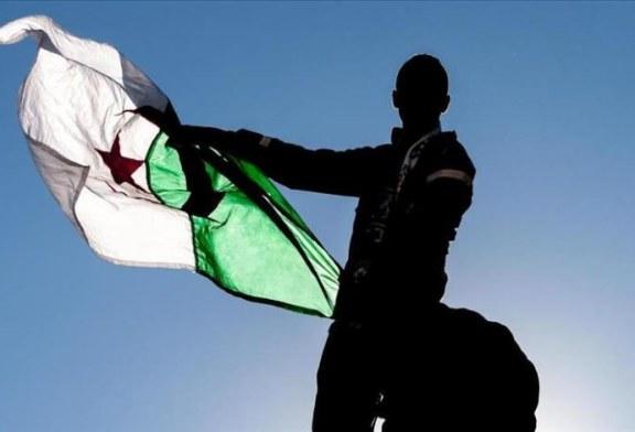من ملكية الأرض إلى الحراك الاجتماعي: رؤية سوسيو-تاريخية المجتمع الجزائري نموذجا